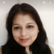 Profile picture of NIMISHA SINGHAL