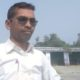 Profile picture of Amod Kumar Ray