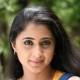 Profile picture of Kanika Agarawal
