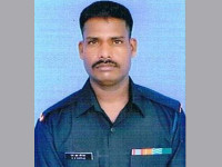 Get well soon #Hanumanthappa
