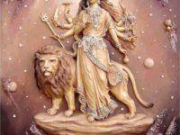 भोजपुरी देवी गीत 2 -अबोध बलकवा जानी |