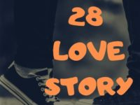 28th love story