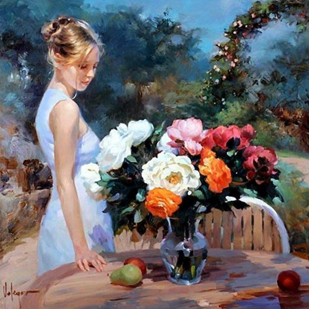 5-watercolor-painting-people-by-vladimir