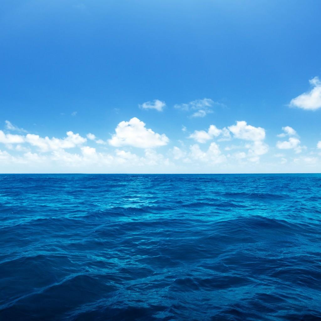 6902855-sea-water-hd