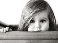 बेटी का हर रुप सुहाना