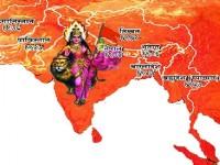 देश मेरा स्वर्ग भूमि है