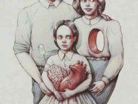 माँ के दिल और पिता के दिमाग से परखा जाएगा