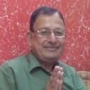 Profile photo of Janki Prasad (Vivash)