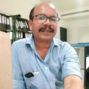 Profile picture of Pramod Kumar Singh