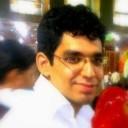 Profile picture of Ankur Khandpur