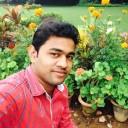 Profile photo of Nitesh Chaurasia