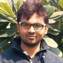 Profile picture of Manish K Singh