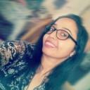Profile picture of Komal Nirala