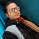 Profile picture of KAVI NAVIN GOUD