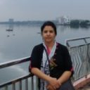 Profile picture of देवी