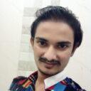 Profile picture of Ravi Bohra