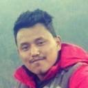 Profile picture of Lavraj Tolia