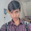 Profile picture of Ushesh Tripathi