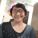 Profile picture of Kavita Malpani