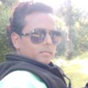 Profile picture of राजेन्द्र मेश्राम-नील