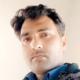 Profile picture of रकमिश सुल्तानपुरी