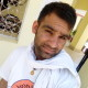 Profile picture of Nitin sharma