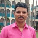 "Profile picture of Rajiv Mahali<span class=""bp-verified-badge""></span>"