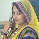 Profile picture of Finding (Hemlata Soni)