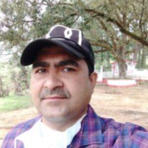 "Profile photo of Satish Chandra Pandey<span class=""bp-verified-badge""></span>"