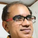 Profile picture of अभिज्ञात