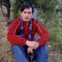 Profile picture of दीपक पनेरू