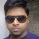 Profile picture of AVINASH KUMAR RESAV