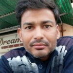 Profile photo of Deepak Singh