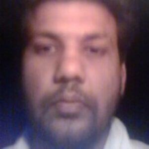Profile photo of राकेश