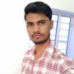 Profile photo of PAWAN KUMAR BAROLIA