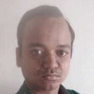 Profile photo of Rishabh