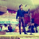 Profile picture of कवि सचिन मिश्रा साधारण