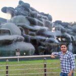Profile photo of रोहित
