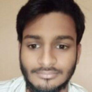 "Profile photo of Aditaya<span class=""bp-verified-badge""></span>"