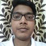 Profile photo of Manish