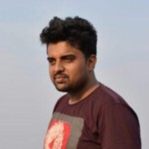 Profile photo of Raju Parashar