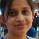 Profile picture of Ayushi Gupta