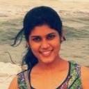 Profile photo of Divya Jain