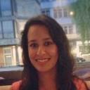 Profile picture of Rakhi Gupta
