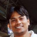 Profile picture of Devki jadon