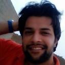Profile photo of Purav Goyal