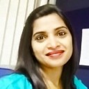 Profile picture of Varsha Kelkar