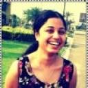 Profile photo of Neetesh Thapar
