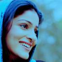 Profile photo of Avantika Singh