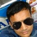 Profile picture of Udit jindal